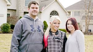 Bliss Home And Design Instagram Alexa Bliss My Daughter Is A Wwe Superstar Wwe