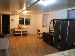 Zillow Brooklyn Ny by 4757 Bedford Ave 1 For Rent Brooklyn Ny Trulia