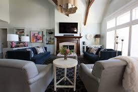 Home Decor Stores Kansas City Design Inspiration From Arhaus To Your House Thisiskc