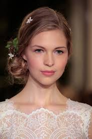 wedding makeup this is the prettiest wedding makeup stylecaster
