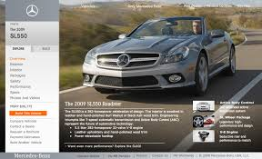 mercedes usa contact mercedes usa launches and improved mbusa com