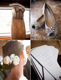 Wedding Planners Austin Austin Wedding Planners By Rosa Consultants Planners Pinterest