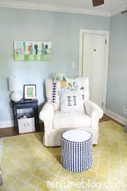 beautiful baby boy bedroom colors with boys room ideas and color