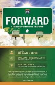 new life sda church come praise the lord with us