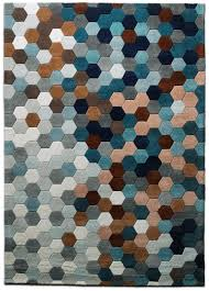 Modern Rugs Designs Attractive Modern Rugs For Contemporary Low Pile And Tufted