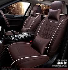 Custom Car Interior Upholstery Simple 60 Custom Interior Car Designs Design Decoration Of The 50