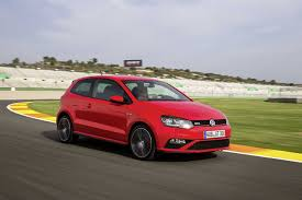 volkswagen polo 2016 red volkswagen polo 3 door