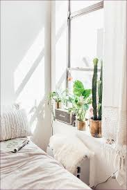 Urban Decorating Ideas Bedroom Wonderful Urban Outfitters Gallery Urban Outfitters