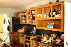 kitchen cabinets shrewsbury ma kitchen cabinets shrewsbury ma large size of showrooms south shore