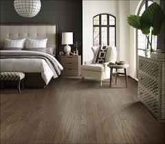 architecture shaw hardwood flooring prices shaw hardwood