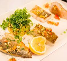 restaurants anglet chambre d amour restaurant l indigo cuisine française anglet