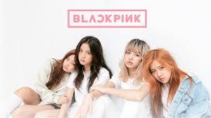 blackpink download album blackpink lyrics songs and albums genius