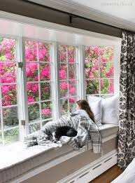 bay window seat cushions french mattress cushions for daybeds benches window seats and a
