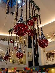 utopia christmas decor great world city mall
