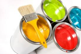 water color paint free stock photos download 18 562 free stock
