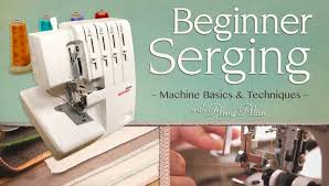 sewing classes craftsy