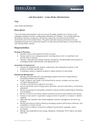 nanny and caregiver cover letter samples resume genius resume     Threehorn com The Administrative Assistant Job Duties For Resume   Resume       executive assistant job