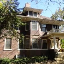2 Bedroom Apartments Ann Arbor Varsity Management 29 Photos Apartments 625 Church South