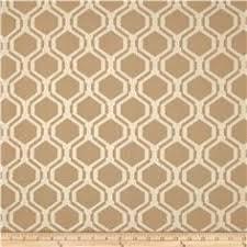 gray geometric curtains grey quatrefoil curtain panels custom