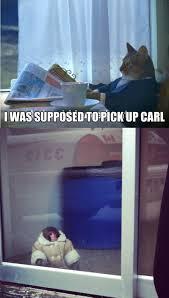 Ikea Monkey Meme - ikea monkey image gallery sorted by score know your meme