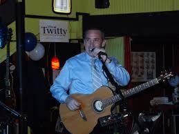mike twitty kicks pinellas property appraiser campaign