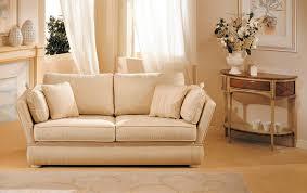 canapé luxe tissu canape tissu luxe