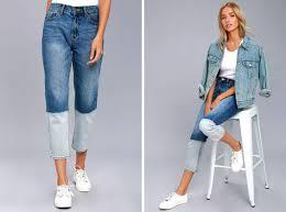 fall denim trends for 2017 lulus com fashion blog