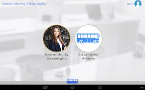 learn business math android apps on google play