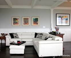 372 best home paint colors images on pinterest colors paint
