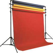 backdrop stand savage polevault background stand backdrop express