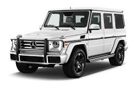 mercedes g class all black 2016 mercedes g class reviews and rating motor trend