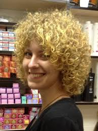 tight perms for short hair full curly perm short tight perms hairstylegalleries com