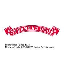 Overhead Door Huntsville Al Overhead Door Garage Door Services 9550 Blvd