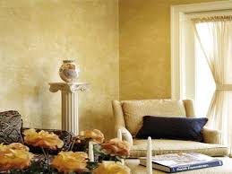 faux painting ideas for bathroom classic interior paint colors pleasant bathroom paint colors faux