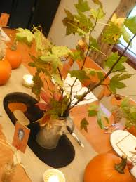 decorating thanksgiving table budget photograph today thanksgiving