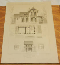 architectural plans for sale creative ideas antique architectural plans for sale 9 home act