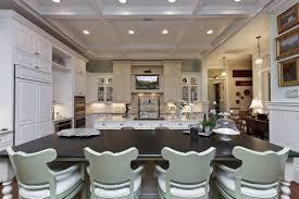 west indies interior design west indies style home weber design group inc naples u0026 palm