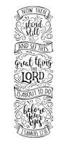 bible verses on thanksgiving and praise best 25 bible verses about prayer ideas on pinterest bible