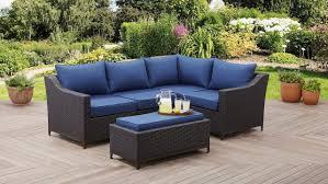 St Louis Patio Furniture by Anni Caylor Mpls St Paul Magazine