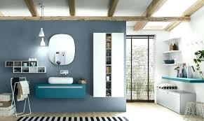design a bathroom bathroom designs india modular bathroom designs modular bathroom