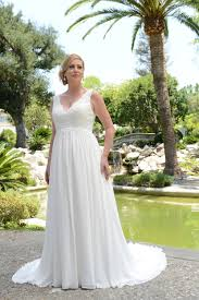 bridal stores calgary plus size bridal gowns in calgary durand bridal
