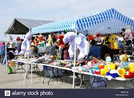 Canopy On Sale by Cheap Toys On Sale At Traders Village Biggest Flea Market In