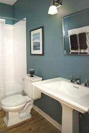 100 bathroom colors ideas our favorite bright bold