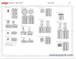 kenworth t680 fuse panel diagram 2014 kenworth t680 owners manual