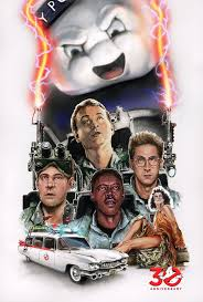 best 25 ghostbusters pictures ideas on pinterest ghostbusters 4