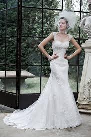Maggie Sottero Wedding Dress Maggie Sottero Wedding Dresses Wedding Journal