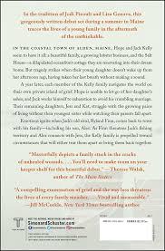 the salt house a novel lisa duffy 9781501156557 amazon com books