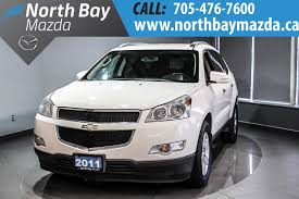 chevrolet traverse pre owned 2011 chevrolet traverse 1lt 8 passenger 3 6l v6 engine