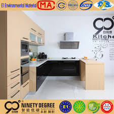 Kitchen Cabinets Made In China by Blue Uv Kitchen Cabinets Made In China Kitchen Cabinet Singapore