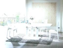 table cuisine blanche table console cuisine console cuisine ikea console de cuisine ikea